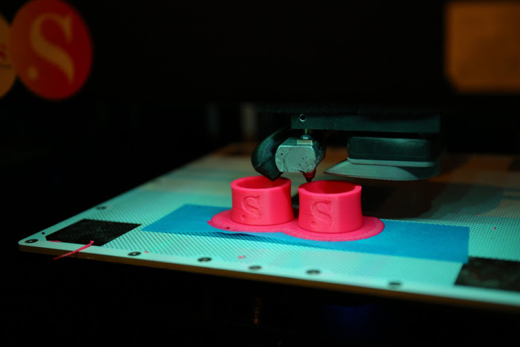 3D printing: future of the music instrument making?