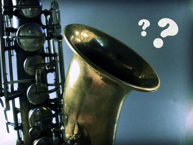 Participate to our sound description experiment!