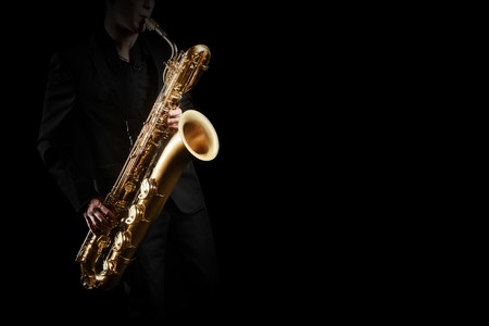 10 things saxophonists do not want to hear anymore
